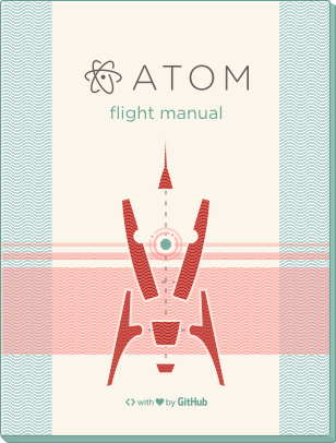 Flight Manual cover