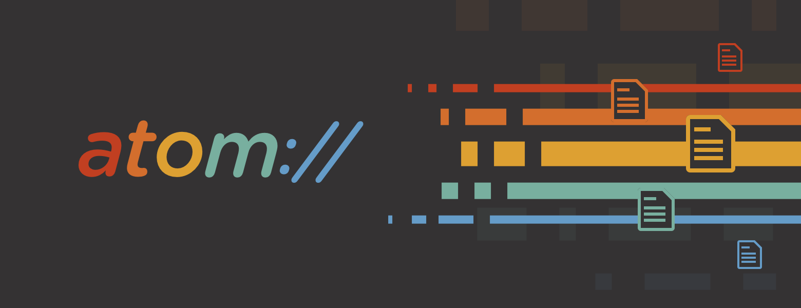 new in teletype faster setup and improved multi file support atom